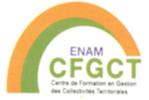 logo_CFGCT