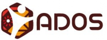 Logo_ADOS