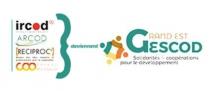 logo_Gescod