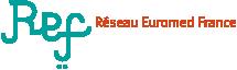 logo_REF_2017