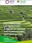 Rapport transition agro-écologique AFD et Cirad