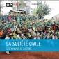 organistions de la société civile