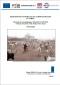 Capture Résiliences pastorales et agropastorales au Sahel