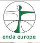 Logo_ENDA_EU